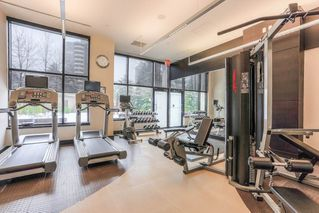 Photo 15: 2203 6188 WILSON Avenue in Burnaby: Metrotown Condo for sale (Burnaby South)  : MLS®# R2343687