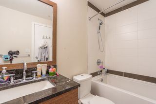 Photo 12: 2203 6188 WILSON Avenue in Burnaby: Metrotown Condo for sale (Burnaby South)  : MLS®# R2343687