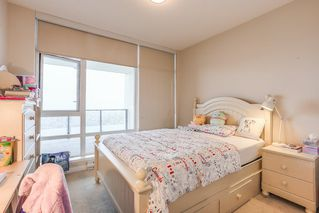 Photo 11: 2203 6188 WILSON Avenue in Burnaby: Metrotown Condo for sale (Burnaby South)  : MLS®# R2343687