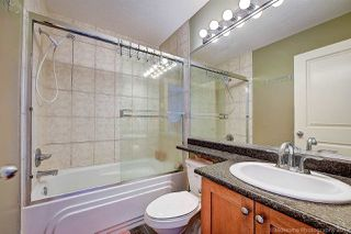 """Photo 15: 19 7231 NO. 2 Road in Richmond: Granville Townhouse for sale in """"Orchid Lane"""" : MLS®# R2369058"""