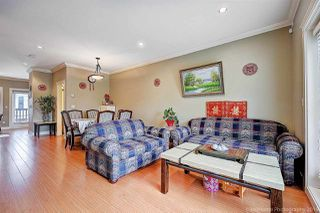 """Photo 9: 19 7231 NO. 2 Road in Richmond: Granville Townhouse for sale in """"Orchid Lane"""" : MLS®# R2369058"""