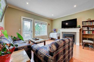 """Photo 10: 19 7231 NO. 2 Road in Richmond: Granville Townhouse for sale in """"Orchid Lane"""" : MLS®# R2369058"""