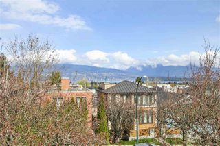 Photo 13: 3664 W 15TH Avenue in Vancouver: Point Grey House for sale (Vancouver West)  : MLS®# R2356519