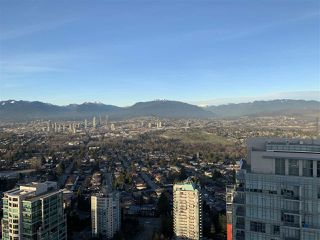 Photo 18: 4710 4670 ASSEMBLY Way in Burnaby: Metrotown Condo for sale (Burnaby South)  : MLS®# R2335958