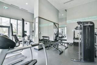 """Photo 17: 3901 5883 BARKER Avenue in Burnaby: Metrotown Condo for sale in """"ALDYANNE ON THE PARK"""" (Burnaby South)  : MLS®# R2348636"""