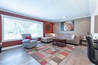 Photo 8: 4774 206A Street in Langley: Langley City House for sale : MLS®# R2361085