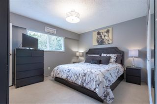 Photo 11: 4774 206A Street in Langley: Langley City House for sale : MLS®# R2361085