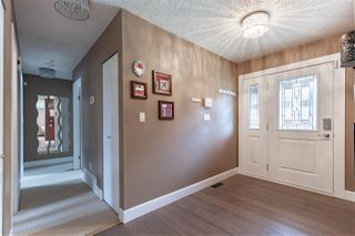 Photo 3: 4774 206A Street in Langley: Langley City House for sale : MLS®# R2361085