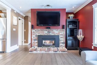 Photo 10: 4774 206A Street in Langley: Langley City House for sale : MLS®# R2361085