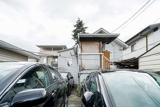 Photo 26: 2447 EAST 41ST Avenue in Vancouver: Collingwood VE House for sale (Vancouver East)  : MLS®# R2508167