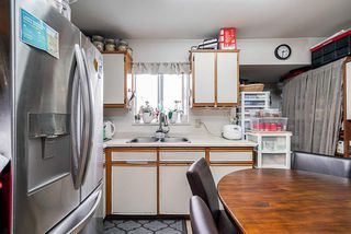 Photo 15: 2447 EAST 41ST Avenue in Vancouver: Collingwood VE House for sale (Vancouver East)  : MLS®# R2508167