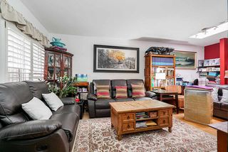 Photo 9: 2447 EAST 41ST Avenue in Vancouver: Collingwood VE House for sale (Vancouver East)  : MLS®# R2508167