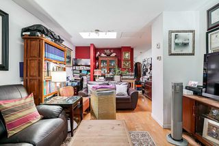 Photo 11: 2447 EAST 41ST Avenue in Vancouver: Collingwood VE House for sale (Vancouver East)  : MLS®# R2508167