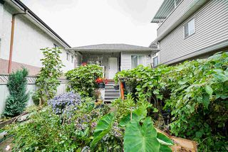 Photo 1: 2447 EAST 41ST Avenue in Vancouver: Collingwood VE House for sale (Vancouver East)  : MLS®# R2508167
