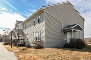 Photo 10: 6 210 Camponi Place in Saskatoon: Fairhaven Residential for sale : MLS®# SK805336