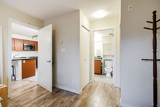 """Photo 13: 304 7337 MACPHERSON Avenue in Burnaby: Metrotown Condo for sale in """"CADENCE"""" (Burnaby South)  : MLS®# R2337902"""