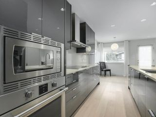 Photo 15: 3440 W KING EDWARD Avenue in Vancouver: Dunbar House for sale (Vancouver West)  : MLS®# R2332779