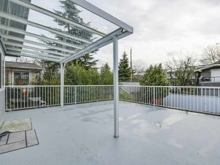 Photo 19: 3440 W KING EDWARD Avenue in Vancouver: Dunbar House for sale (Vancouver West)  : MLS®# R2332779