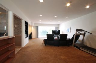Photo 9: 6850 LAUREL Street in Vancouver: South Cambie House for sale (Vancouver West)  : MLS®# R2379035