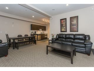 """Photo 20: 211 9655 KING GEORGE Boulevard in Surrey: Whalley Condo for sale in """"GRUV"""" (North Surrey)  : MLS®# R2139260"""