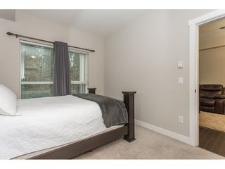 """Photo 12: 211 9655 KING GEORGE Boulevard in Surrey: Whalley Condo for sale in """"GRUV"""" (North Surrey)  : MLS®# R2139260"""