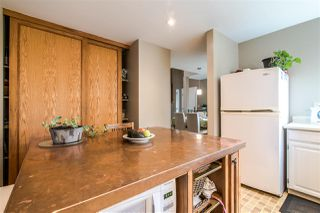 """Photo 6: 7401 ECHO Place in Vancouver: Champlain Heights Townhouse for sale in """"Park Lane"""" (Vancouver East)  : MLS®# R2348803"""