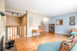 """Photo 8: 7401 ECHO Place in Vancouver: Champlain Heights Townhouse for sale in """"Park Lane"""" (Vancouver East)  : MLS®# R2348803"""