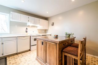 """Photo 4: 7401 ECHO Place in Vancouver: Champlain Heights Townhouse for sale in """"Park Lane"""" (Vancouver East)  : MLS®# R2348803"""