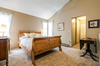 """Photo 10: 7401 ECHO Place in Vancouver: Champlain Heights Townhouse for sale in """"Park Lane"""" (Vancouver East)  : MLS®# R2348803"""