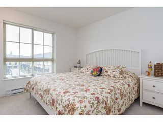 """Photo 14: 7 16261 23A Avenue in Surrey: Grandview Surrey Townhouse for sale in """"Morgan"""" (South Surrey White Rock)  : MLS®# R2168216"""