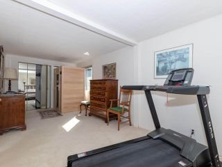 Photo 14: 3986 W 24TH Avenue in Vancouver: Dunbar House for sale (Vancouver West)  : MLS®# R2356615