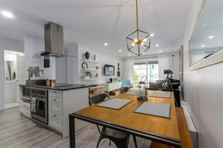 """Photo 5: 309 270 W 1ST Street in North Vancouver: Lower Lonsdale Condo for sale in """"Dorset Manor"""" : MLS®# R2304952"""