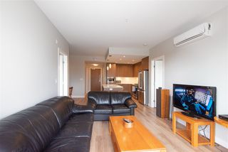 """Photo 6: 307 4289 HASTINGS Street in Burnaby: Vancouver Heights Condo for sale in """"Modena"""" (Burnaby North)  : MLS®# R2358636"""