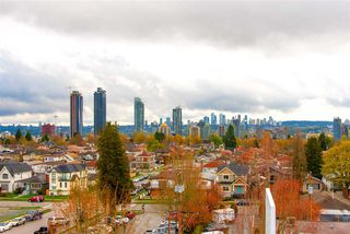 """Photo 18: 307 4289 HASTINGS Street in Burnaby: Vancouver Heights Condo for sale in """"Modena"""" (Burnaby North)  : MLS®# R2358636"""