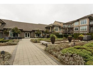 "Photo 19: 368 6758 188 Street in Surrey: Clayton Condo for sale in ""CALERA"" (Cloverdale)  : MLS®# R2152220"