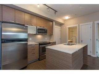 "Photo 5: 368 6758 188 Street in Surrey: Clayton Condo for sale in ""CALERA"" (Cloverdale)  : MLS®# R2152220"
