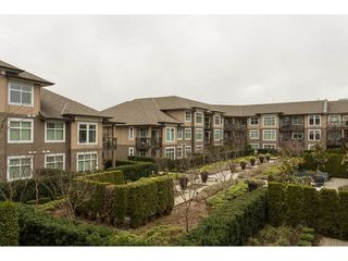 "Photo 18: 368 6758 188 Street in Surrey: Clayton Condo for sale in ""CALERA"" (Cloverdale)  : MLS®# R2152220"