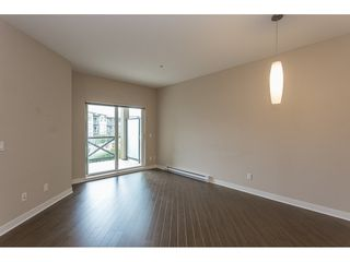 "Photo 8: 368 6758 188 Street in Surrey: Clayton Condo for sale in ""CALERA"" (Cloverdale)  : MLS®# R2152220"