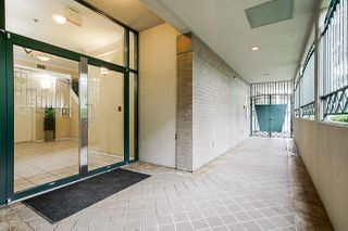 """Photo 17: 204 3590 W 26TH Avenue in Vancouver: Dunbar Condo for sale in """"DUNBAR HEIGHTS"""" (Vancouver West)  : MLS®# R2355708"""