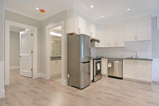 Photo 18: 3599 W 32ND Avenue in Vancouver: Dunbar House for sale (Vancouver West)  : MLS®# R2386245