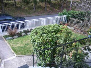 Photo 2: 3619 VANNESS Avenue in Vancouver: Collingwood VE House for sale (Vancouver East)  : MLS®# R2481175