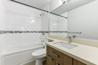 """Photo 14: 207 7377 14TH Avenue in Burnaby: Edmonds BE Condo for sale in """"Vibe"""" (Burnaby East)  : MLS®# R2528536"""