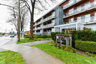 """Photo 21: 207 7377 14TH Avenue in Burnaby: Edmonds BE Condo for sale in """"Vibe"""" (Burnaby East)  : MLS®# R2528536"""