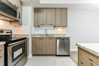 """Photo 5: 207 7377 14TH Avenue in Burnaby: Edmonds BE Condo for sale in """"Vibe"""" (Burnaby East)  : MLS®# R2528536"""