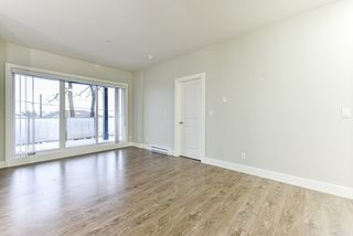 """Photo 10: 207 7377 14TH Avenue in Burnaby: Edmonds BE Condo for sale in """"Vibe"""" (Burnaby East)  : MLS®# R2528536"""