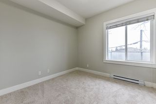 """Photo 15: 207 7377 14TH Avenue in Burnaby: Edmonds BE Condo for sale in """"Vibe"""" (Burnaby East)  : MLS®# R2528536"""