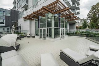Photo 16: 505 6538 NELSON Avenue in Burnaby: Metrotown Condo for sale (Burnaby South)  : MLS®# R2382472