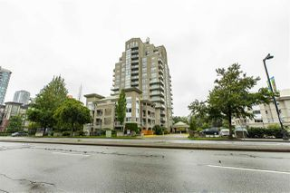 """Photo 13: 310 10523 UNIVERSITY Drive in Surrey: Whalley Condo for sale in """"Grandview court"""" (North Surrey)  : MLS®# R2408042"""