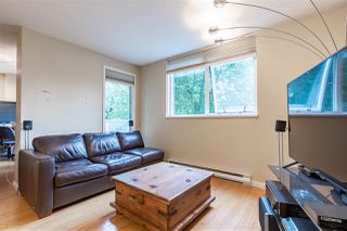 """Photo 9: 310 10523 UNIVERSITY Drive in Surrey: Whalley Condo for sale in """"Grandview court"""" (North Surrey)  : MLS®# R2408042"""