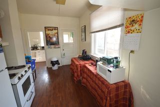 Photo 4: 5260 INVERNESS Street in Vancouver: Knight House for sale (Vancouver East)  : MLS®# R2355586